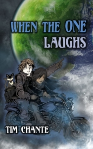 bookcoverwhentheonelaughs