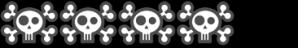 4-skull-rating