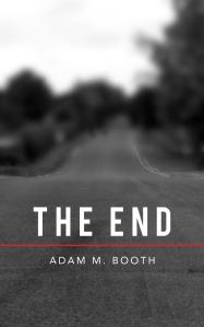 adambooth-theend
