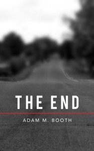 adambooth-theend