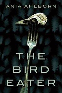 thebirdeater