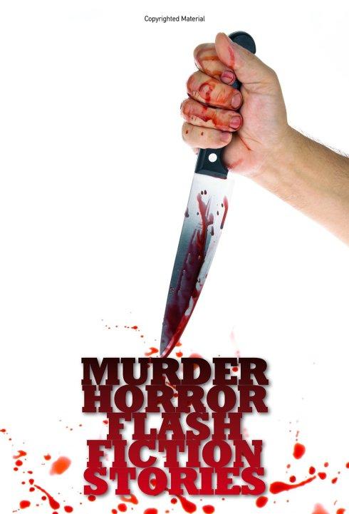 Murder-flashfiction