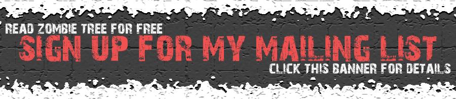 mailinglist-banner