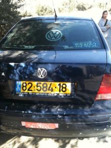 vw-in-israel-wmq
